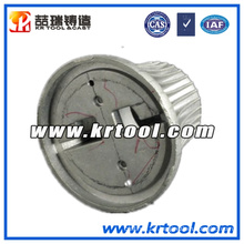 High Precision Aluminum Die Casting For LED Housing
